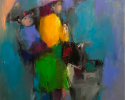 Mother and Child No2_100cm x 90cm.JPG